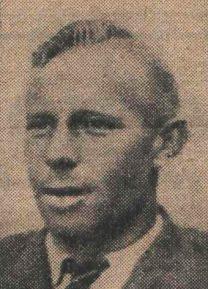 Albert Bols