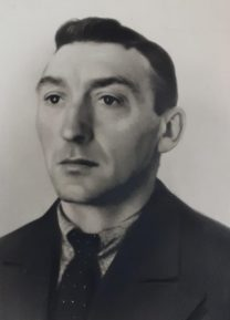 Albert Timmerman