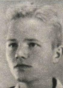 Johannes Karel Sjouke Anema