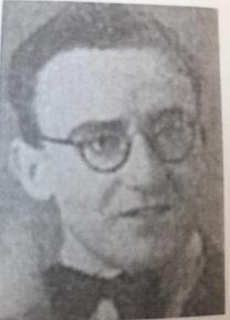 Jan Cornelis Hendrik Fleer