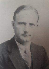 Pieter Bastiaan Jan IJzerman