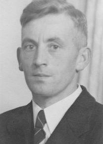 Gerrit Jan Ormel