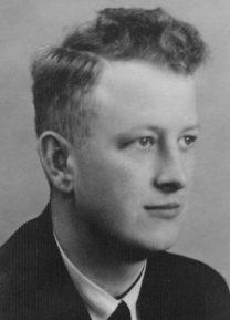 Gijs Albertus Schaftenaar