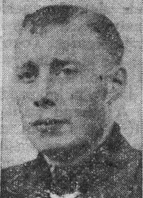 Gerrit Griemink