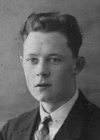 Gerhardus Johannes Lovink