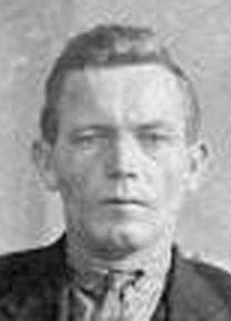 Gerrit Luichies