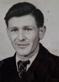 Christiaan Lambertus Brummer