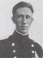 Jan Wijngaarden