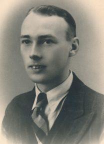 Gerrit Jan Schutten