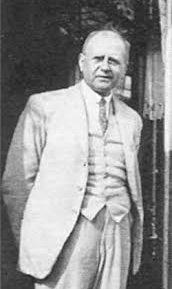 Oswald Reinhold Wilhelm Assmann